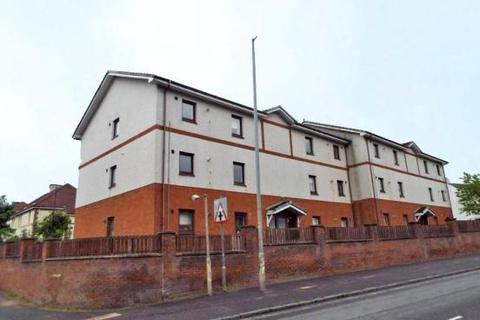2 bedroom flat to rent - Kenilworth Drive, Airdrie ML6