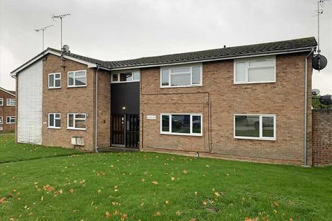 1 bedroom apartment to rent - Barnard Road, Chelmsford