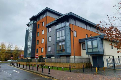 2 bedroom apartment to rent - Lynmouth Avenue, Chelmsford