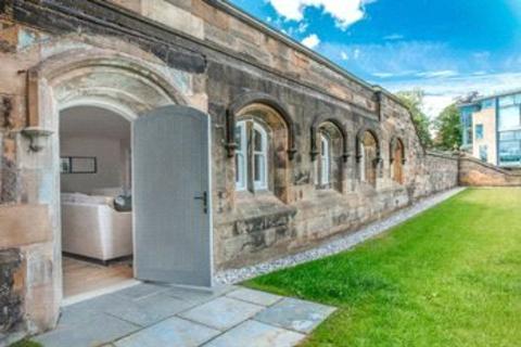 2 bedroom apartment for sale - B27 - Donaldson's, West Coates, Edinburgh, Midlothian