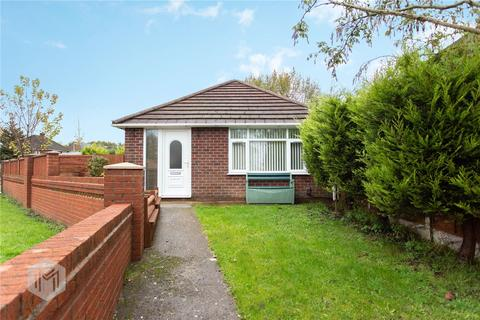 2 bedroom bungalow for sale - Rydal Crescent, Worsley, Manchester, Greater Manchester, M28