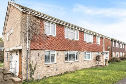 2 bedroom maisonette for sale - Stanwell Moor, Staines-Upon-Thames, TW19