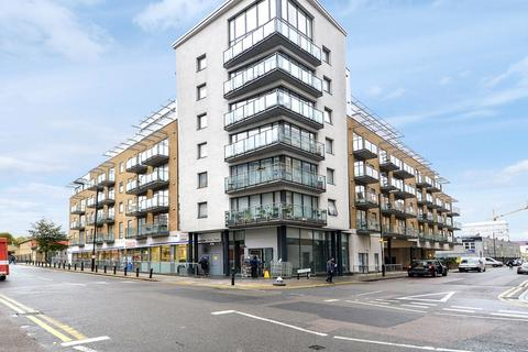 Studio for sale - Caspian Wharf, Bromley-by-Bow E3