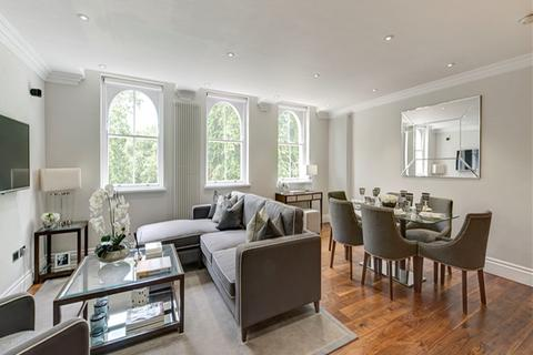 2 bedroom flat for sale - Bayswater W2