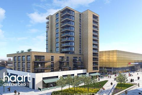 1 bedroom flat for sale - Hounslow