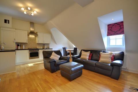 1 bedroom apartment to rent - Lidgould Grove, Ruislip, Middlesex, HA4 8BP