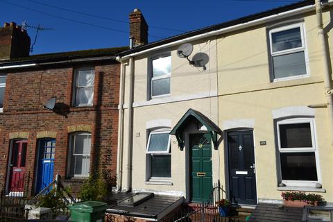 3 bedroom terraced house to rent - Rochdale Road, TUNBRIDGE WELLS, Kent, TN1 2JD