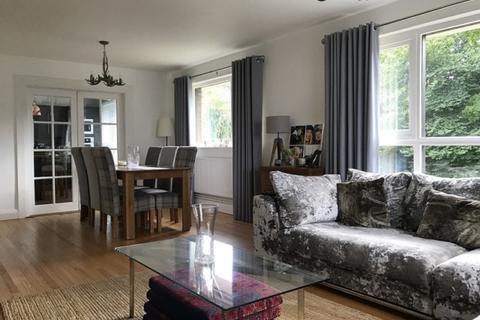 4 bedroom house to rent - Bryn House The Bryn Derwen Fawr Swansea