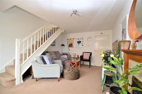 2 bedroom terraced house for sale - Rothleigh, Up Hatherley, Cheltenham, GL51 3PS