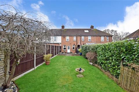 2 bedroom terraced house for sale - York Road, Kennington, Ashford, Kent