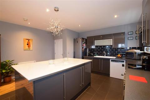 2 bedroom flat for sale - Gisors Road, Portsmouth, Hampshire