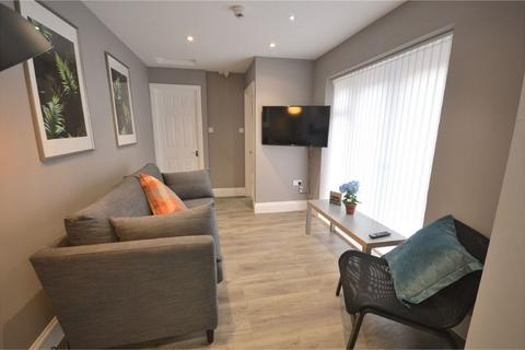 5 bedroom terraced house to rent - Havelock Terrace, 2021/2022 Student Accommodation, Nr City Campus, Sunderland, Tyne and Wear
