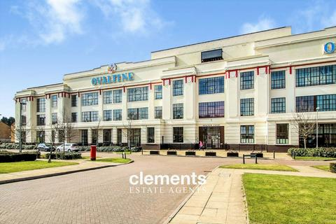 2 bedroom apartment for sale - Ovaltine Drive, Kings Langley