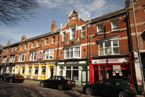 Land to rent - London Road, Dover, Kent