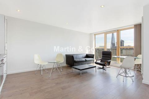 2 bedroom apartment to rent - Borough Rd, London