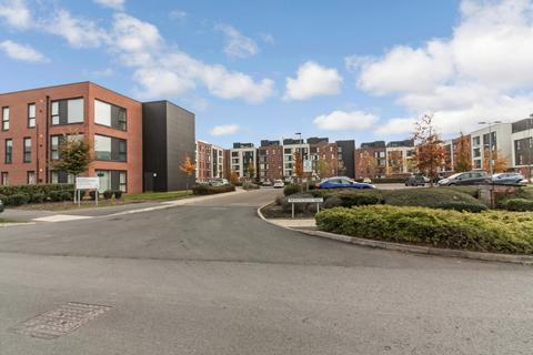 2 bedroom apartment for sale - Monticello Way, Banner Brook Park, Coventry, CV4 9WE