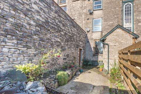 1 bedroom flat for sale - Flat 2, 20 Tanners Yard, Highgate, Kendal