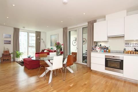 3 bedroom apartment for sale - Galena Heights | Mirabelle Gardens