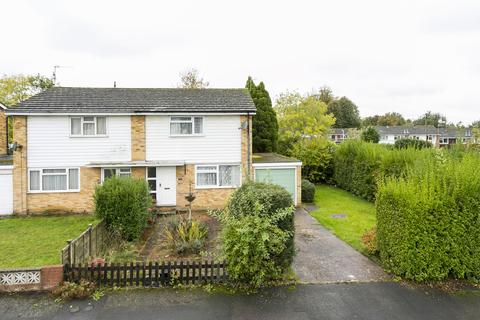 2 bedroom semi-detached house for sale - Keel Gardens, Southborough