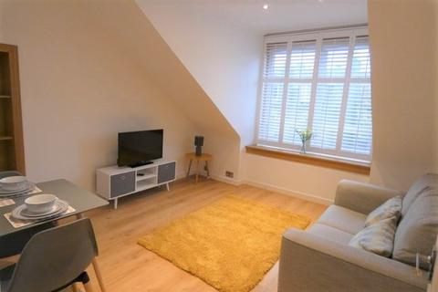 1 bedroom flat to rent - Jamaica Street , , Aberdeen, AB253XA