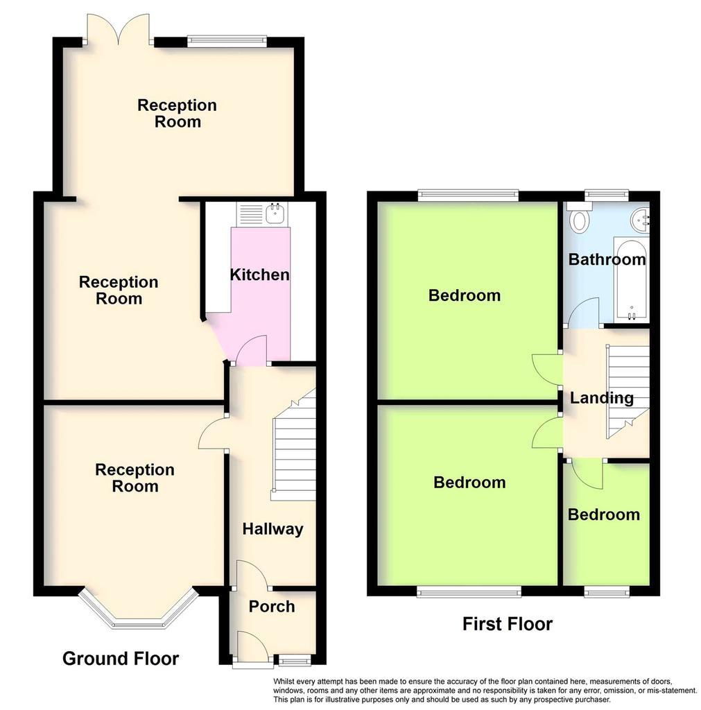 Floorplan: Picture No. 25