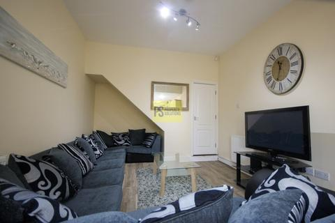 7 bedroom terraced house to rent - Harrow Road, Selly Oak - student property