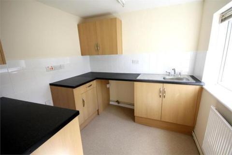 2 bedroom flat to rent - Sherrard Street, Melton Mowbray