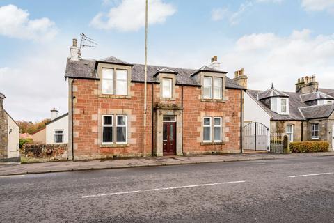 4 bedroom detached house for sale - Pascaig House, 41 Muirs, Kinross