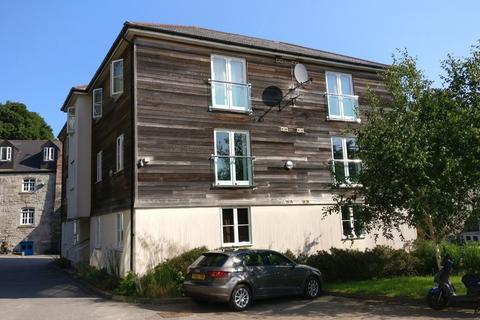 1 bedroom apartment to rent - Tresooth Lane,Penryn,Cornwall