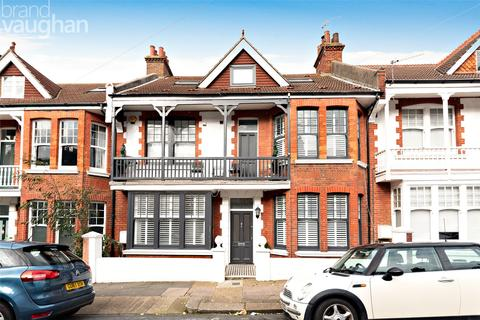 5 bedroom house for sale - Melville Road, Hove, BN3