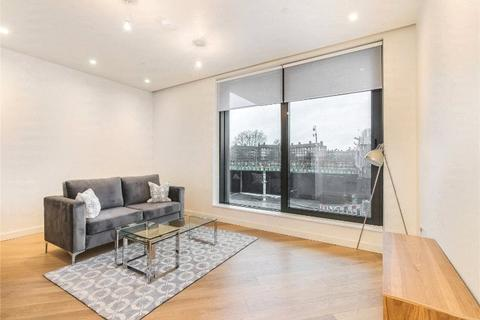 1 bedroom apartment for sale - The Crescent, Television Centre, White City, W12