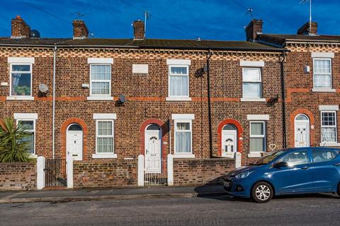 2 bedroom terraced house for sale - Halton Road, Runcorn