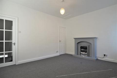 2 bedroom apartment to rent - Buxton Road, Furness Vale, High Peak, Derbyshire, SK23 7PL