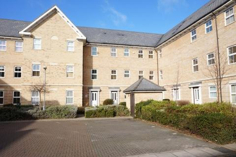 2 bedroom apartment to rent - FALCON MEWS