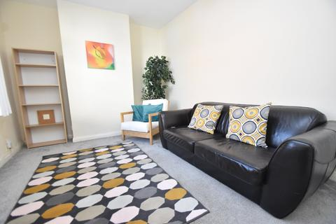 3 bedroom house to rent - Croft Street, Roath, Cardiff