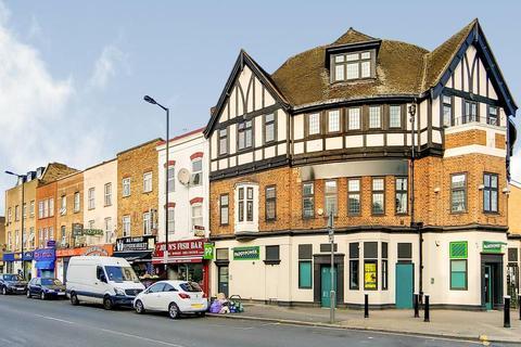 1 bedroom flat for sale - Lordship Lane, London N22