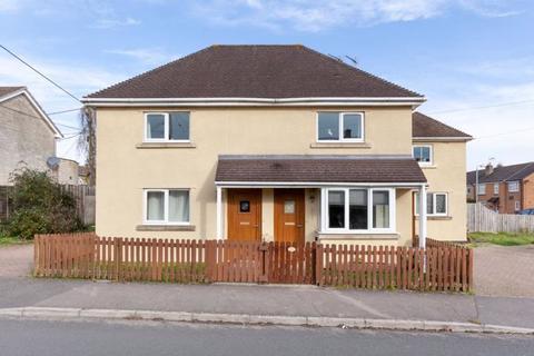 1 bedroom flat for sale - Dickens Avenue, Corsham
