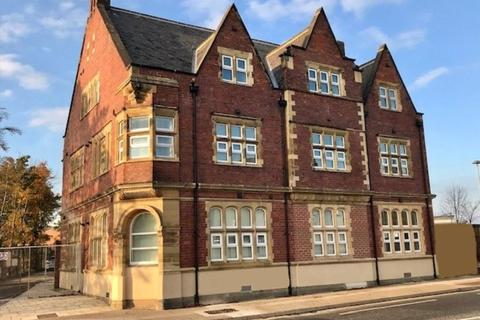 2 bedroom apartment to rent - New Winning Tavern, Church Bank, Wallsend - Two Bedroom Apartment