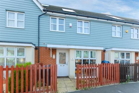 3 bedroom terraced house for sale - Glyncroft, Cippenham