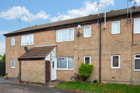 1 bedroom maisonette for sale - Conway Close, Houghton Regis, Bedfordshire