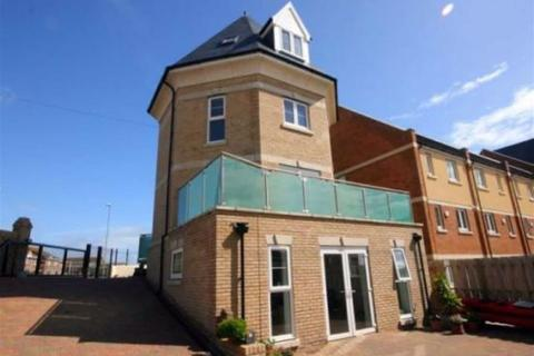 3 bedroom detached house for sale - Portland Road, Weymouth, Dorset