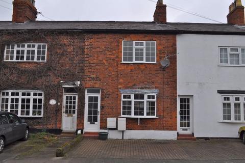 2 bedroom cottage to rent - Hartford Road, Davenham, Northwich, CW9