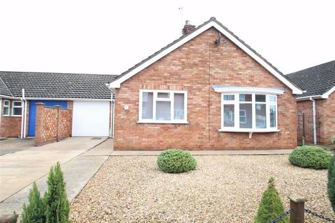 3 bedroom detached bungalow for sale - Fishtoft Road, Boston