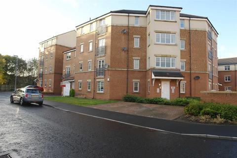 2 bedroom apartment to rent - Sanderson Villas, Gateshead