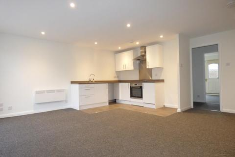 1 bedroom apartment to rent - Stonehill Drive, Great Glen, Leicester