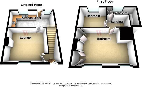 Floorplan: 29 Copley Street FP.jpg