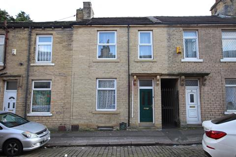 2 bedroom terraced house for sale - Copley Street, Bradford