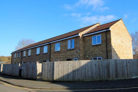 4 bedroom house to rent - Laurel Row, Canterbury -, CT1