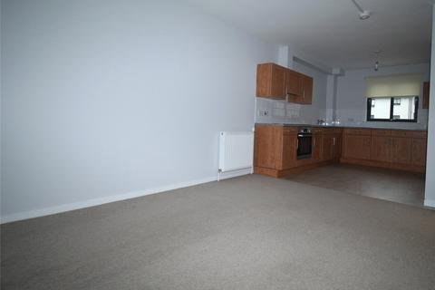 2 bedroom apartment to rent - Harvesters Way, Wester Hailes, Edinburgh