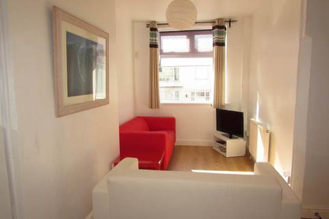 4 bedroom house to rent - Pinewood Road, Uplands, Swansea